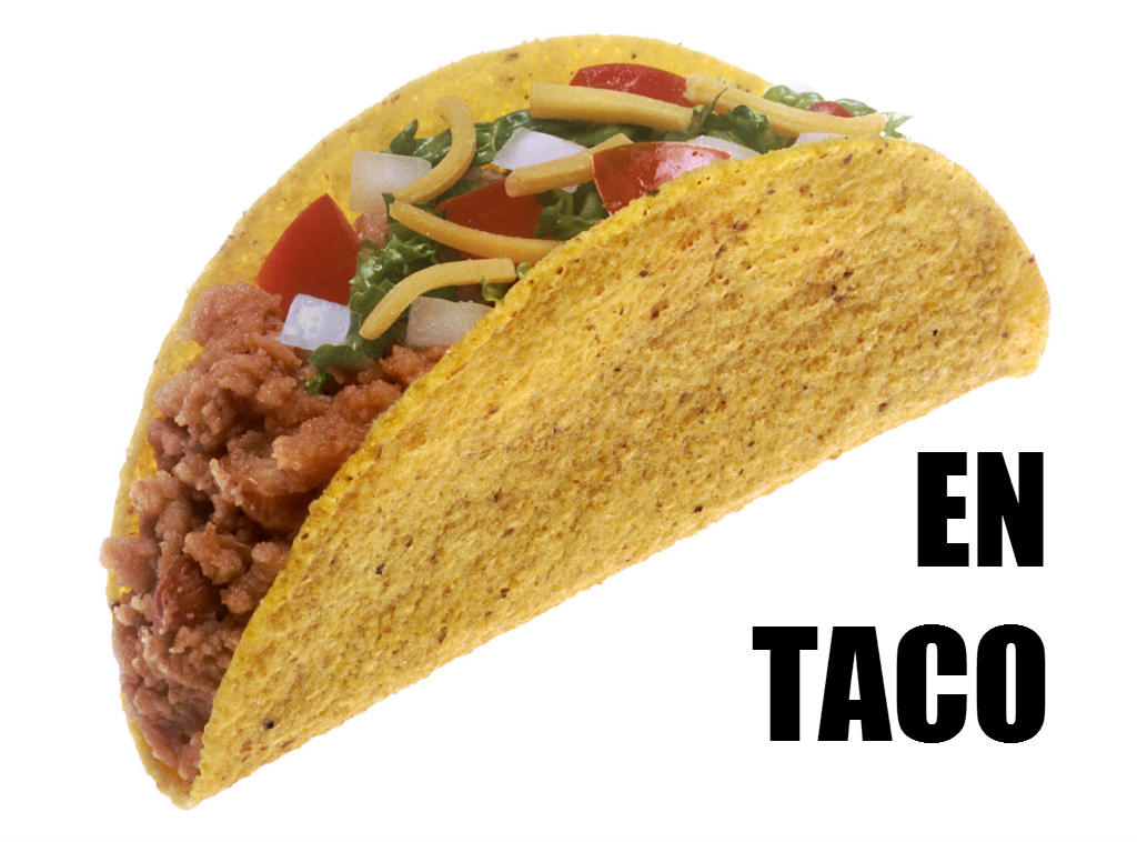 en-taco